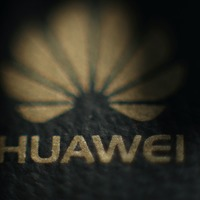 Huawei pledges 'commitment to Britain' amid ongoing concerns over its 5G role