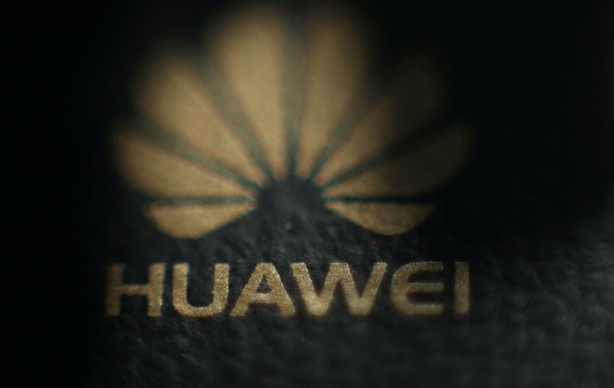 Huawei launches open letter to United Kingdom amid new review into 5G role