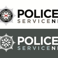 Police Federation says new PSNI branding 'problematic'