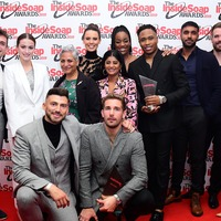 Hollyoaks to resume production in Liverpool this week