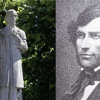 Deaglán de Bréadún: There are better ways to deal with statues of controversial figures than vandalism