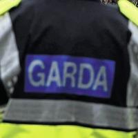 Arson attack on home of Dundalk garda