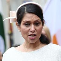 Home Secretary Priti Patel praises BBC Windrush scandal drama Sitting In Limbo