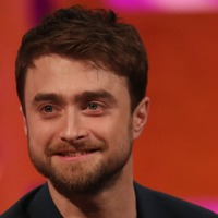 Daniel Radcliffe responds to JK Rowling's alleged anti-trans tweets