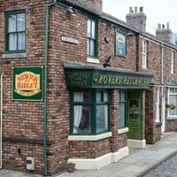 Coronation Street to resume filming following coronavirus-enforced break