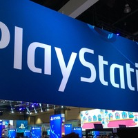Sony to unveil first PlayStation 5 games on June 11