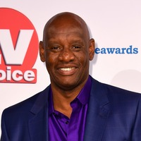 The Chase star Shaun Wallace recalls being stopped by police