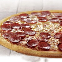 Netting a Bargain: 25% off Domino's Pizza; 30% off PlayStation Plus; Spotify save £20