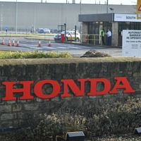 Honda hit by cyber attack