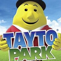 Tayto Park apology after reversing reopening decision