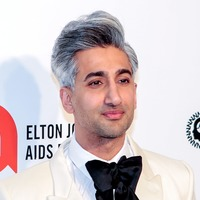Queer Eye's Tan France becomes a US citizen