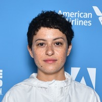 Actress Alia Shawkat apologises for using N-word in resurfaced video