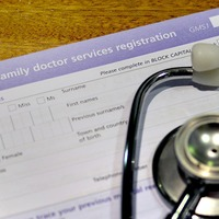 Health company apologises after data breach affects GP video app