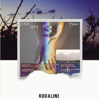 Albums: Liam Gallagher, Jack Garratt, Kodaline, Orlando Weeks, Jehnny Beth