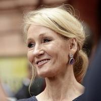 Watchdog upholds complaint over 'transphobic' comment about JK Rowling