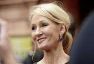 Watchdog upholds complaint over 'transphobic' comment about JK Rowling