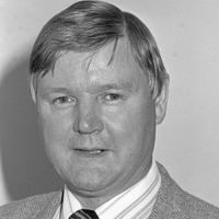 Former Ulster Unionist assembly member will be remembered `by people right across Northern Ireland and indeed far beyond'