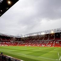 English Premier League clubs set for £1bn loss reckons Deloitte