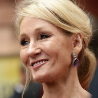 JK Rowling responds to criticism over transgender comments