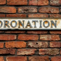 Coronation Street's shielding stars to appear on soap via video calls
