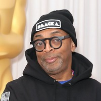 Spike Lee: There must be a whole new agenda after pandemic