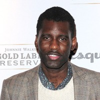 Police watchdog to assess Tasering of Wretch 32's father