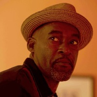 TV review: Sitting In Limbo is a timely drama about one man's ordeal during the Windrush scandal