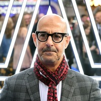 Stanley Tucci, Aaron Paul and Kristen Bell appear in anti-racism video