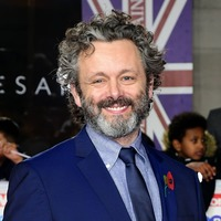 Michael Sheen and Stormzy among winners at faith and ethics awards
