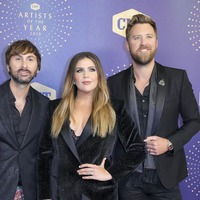 Country group Lady Antebellum change name amid slavery association concerns