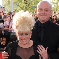 Viewers emotional after Ross Kemp show explores Barbara Windsor's Alzheimer's