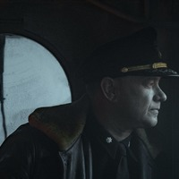 Apple announces release date for Tom Hanks war film Greyhound