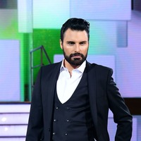Rylan Clark-Neal: Big Brother was the last real reality show