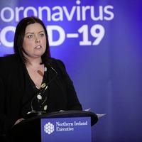 Coronavirus: Virtual well-being hub launched