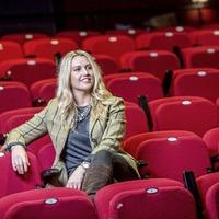 Radio Ulster's Eve Blair on Fleetwood Mac, EmmyLou Harris and Maeve Binchy