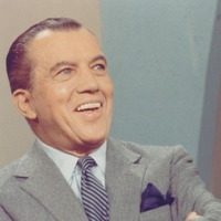 Ed Sullivan Show archive becomes available to stream online