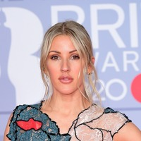 Ellie Goulding reveals she considered a career in politics