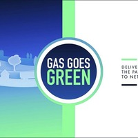 Tackling carbon reductions collectively