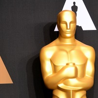 Oscars announces plans to promote 'equity and inclusion'