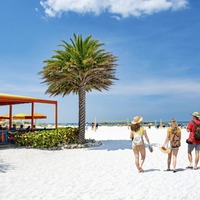 Holiday hangover? What employers and employees should consider for summer