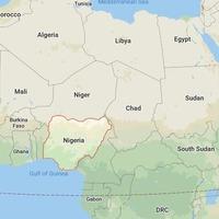 Nigeria declares state of emergency after 'rape triples during lockdown'