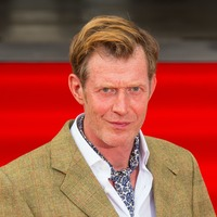 Jason Flemyng hints at new project from Save Me Too cast