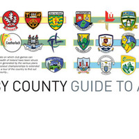 County-by-county: How and when club fixtures will be run