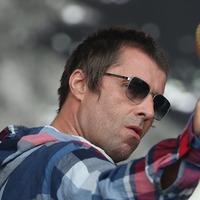 Liam Gallagher says he nearly set fire to Noel's Ibiza home