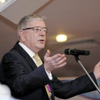 Gerry Murphy: 'Exhausted' teachers alarmed at new summer scheme plans