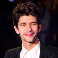 Ben Whishaw to star in TV version of Adam Kay bestseller This Is Going To Hurt