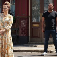 Danny Dyer and Kellie Bright to kick off EastEnders spin-off series