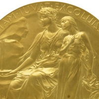 IVF pioneer's Nobel Prize Medal could fetch £800,000 at auction