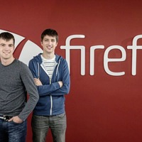 Digital learning developer Firefly announces 52 jobs in Belfast expansion