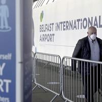 Belfast International Airport boss: 14-day quarantine is a crazy idea